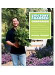 The Victory Garden Companion (Hardcover)