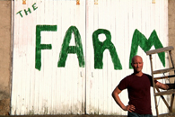 Farm with Ian Knauer
