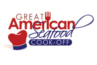 Great American Seafood Cook-Off V
