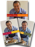 Jacques P�pin Gift Set