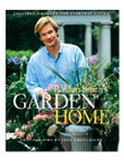 P. Allen Smith's Garden Home (Book)