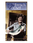 The French Chef with Julia Child 2 (VHS)