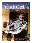 The French Chef with Julia Child 2 (DVD)