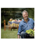 Chez Jacques: Traditions and Rituals of a Cook (Hardcover)