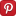 Create TVchannel on Pinterest