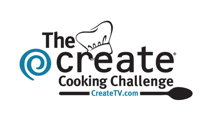 Meet the Winners of the<br>2016 Create Cooking Challenge!</br>